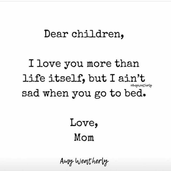 Lmao Facts Mom Life Quotes Funny Mom Quotes Quotes About Motherhood