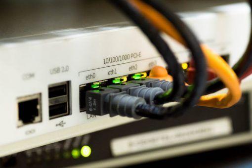 IP Proxy Premium untuk Akses Sosmed yang Diblokir