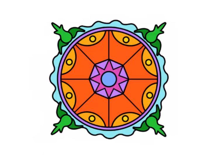 345 best Drawing \ Art images on Pinterest Graph paper art - graph paper template print