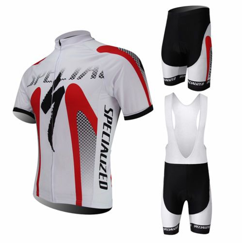 2016 hot #style #men's cycling #team/bib short jerseys/jersey shorts suit xmas gi,  View more on the LINK: 	http://www.zeppy.io/product/gb/2/351439967612/