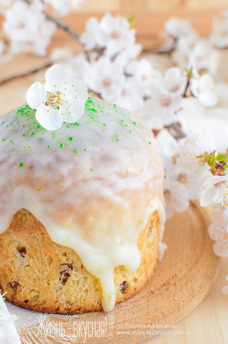 кулич пасхальный как приготовить, кулич кокосовый рецепт, кулич с лаймом, lime coconut rhum easter cake