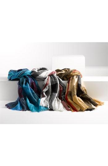 Burberry linen scarves ~ Burberry scarf >> www.burberrysscarfsale.org