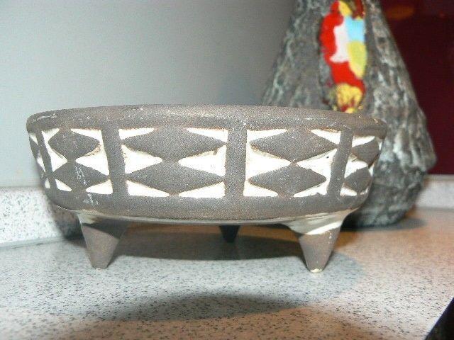 Vintage Frank Ceramic Keramik Danmark Denmark Bowl Ø 16 cm with Label | eBay