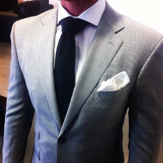 tailored shirts sydney - photo#18