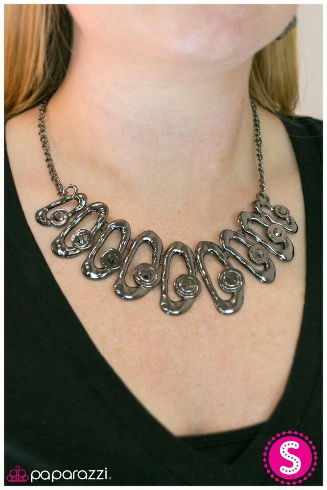 85 best paparazzi accessories images on pinterest for Paparazzi jewelry find a consultant