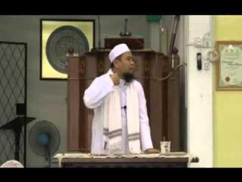 Ramuan Ruqyah Racun Ghaib-  Ustad Zulkifli M Ali, Lc || Pejuang islam - YouTube