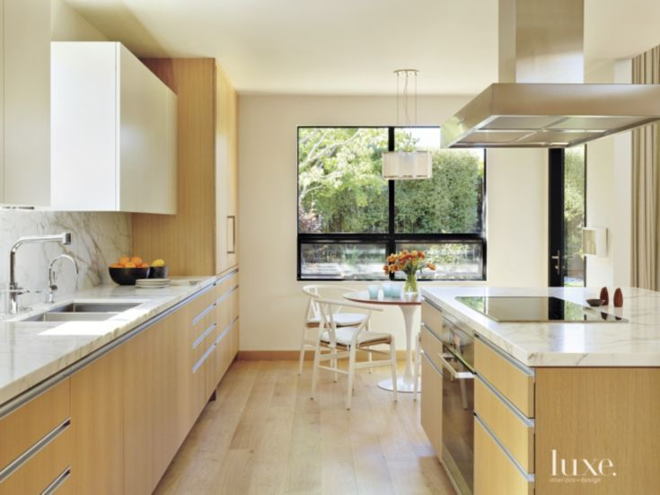 Best 85 Best Kitchens Natural Wood Cabinetry From Light Wood 400 x 300