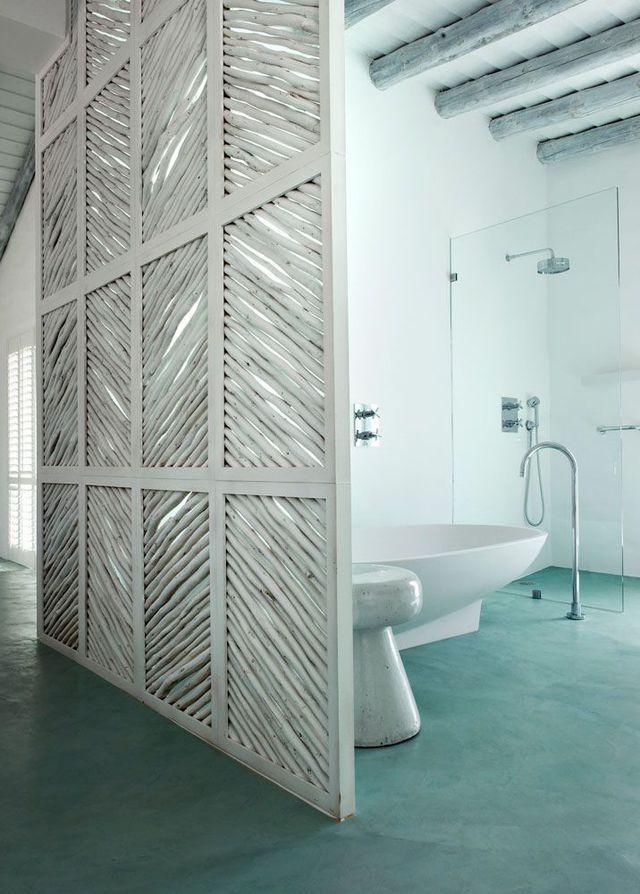 Häufig Les 25 meilleures idées de la catégorie Joint de douche sur  WQ61
