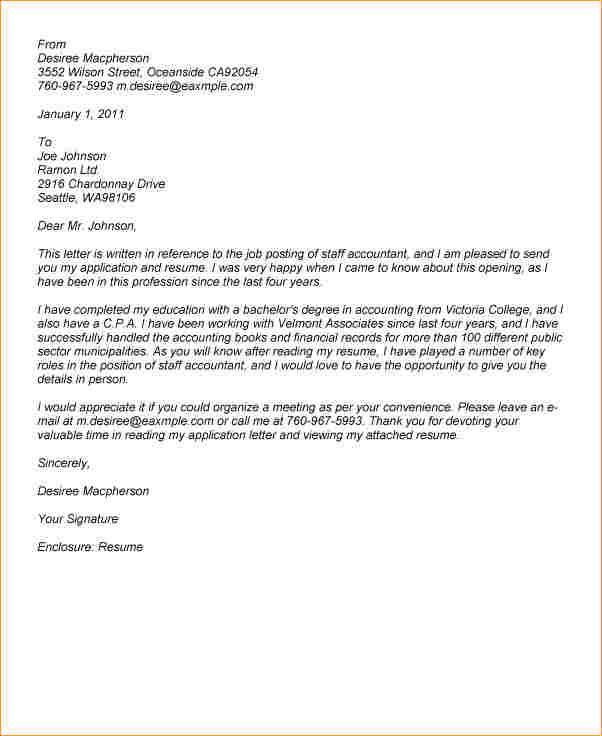 25+ parasta ideaa Pinterestissä Abogado junior John kennedy,Jfk - accounting cover letter