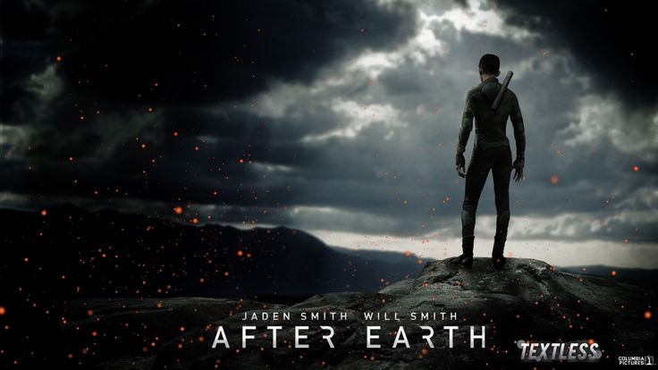 "DOWNLOAD After Earth FullmoVie HD After Earth Full""Movie Watch After Earth Full Movie Online After Earth Full Movie Streaming Online in HD-720p Video Quality After Earth Full Movie Where to Download After Earth Full Movie ?"