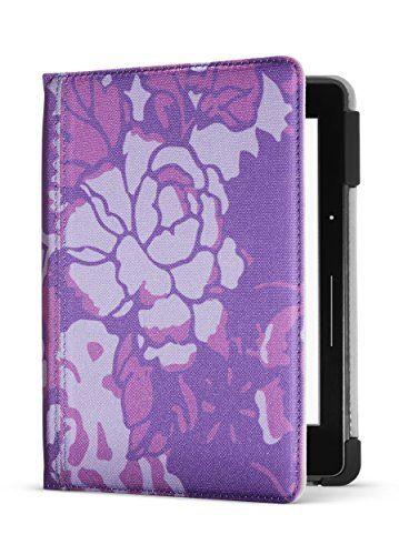Incipio Journal Cover for Kindle Voyage, Floral by Incipio, http://www.amazon.com/dp/B00IU7CG5W/ref=cm_sw_r_pi_dp_KlyTub1VEWST9