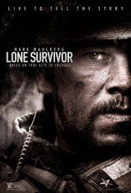 Lone Survivor (2016) Watch online and Download Free