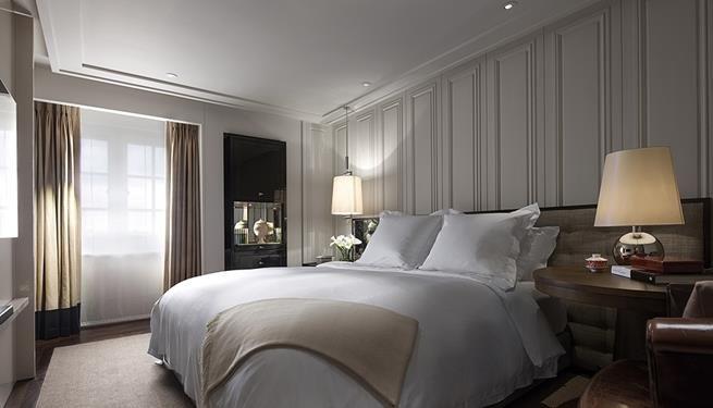 European-Hotel-Design-Awards-2015-SUITE-Garden-House-Suite-Rosewood-London1 European-Hotel-Design-Awards-2015-SUITE-Garden-House-Suite-Rosewood-London1