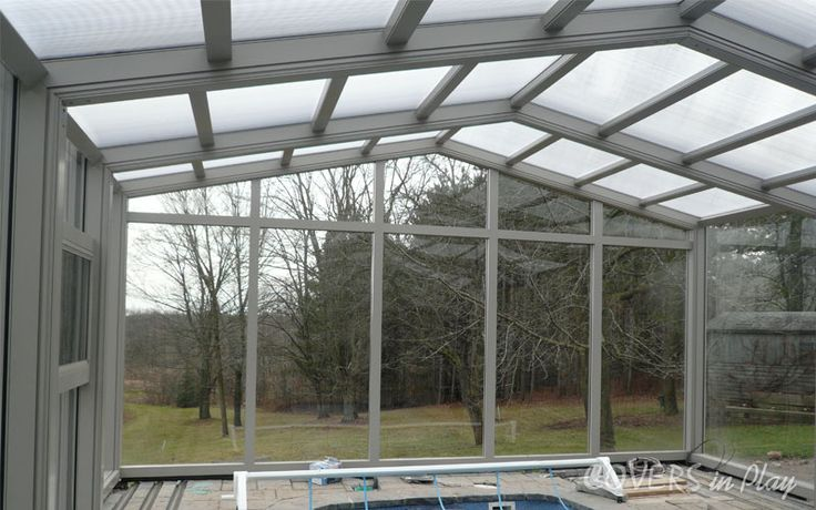 Save time and money- Creating lasting memories in your backyard with our Pool Enclosures. Visit us at http://www.coversinplay.com/design.html  #PoolCover #Cover #PoolEnclosure #PatioEnclosures #PoolDesigns #EndlessPool