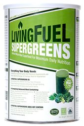 this is really a healthy and tasty way to get a good start to any day: Ben Greenfield, Livingfuel Supergreen, Healthy Eating Drinks, 2014 Health, Healthy Eatsdrink, Meals Superfood, Living Fuel, Healthy Food, Fuel Superfood