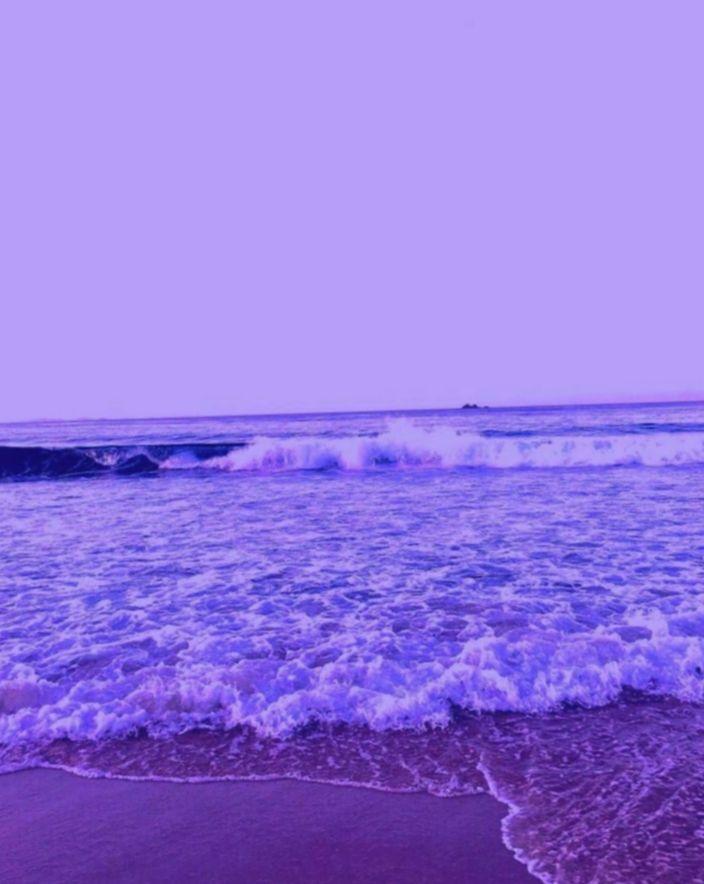 10 aesthetic pastel purple wallpaper pastel