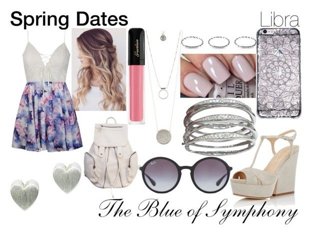 Libra dates in Sydney