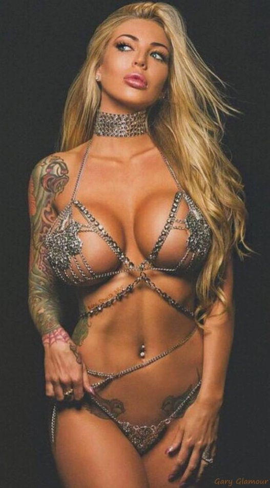 Punished for my pasties goddess kyaa breast worship - 3 4