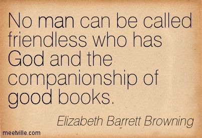 """True"".♥ Quotation-Elizabeth-Barrett-Browning...."