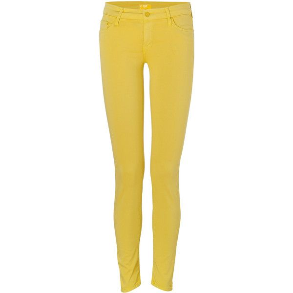 25  best ideas about Yellow skinny jeans on Pinterest | Yellow ...