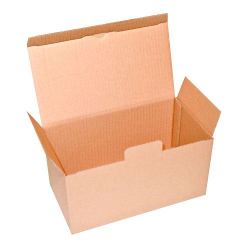 270x140x130 mm Warensendung-Karton