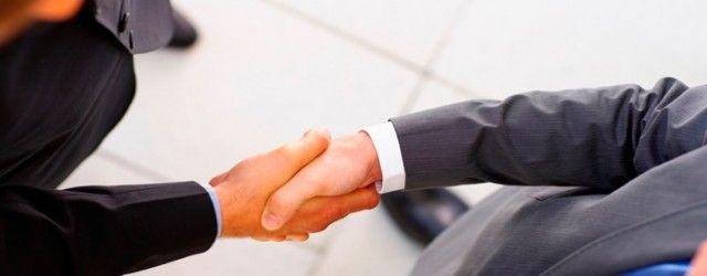 Doğru Danışmanlık Hizmeti Alın http://emrdanismanlik.com/