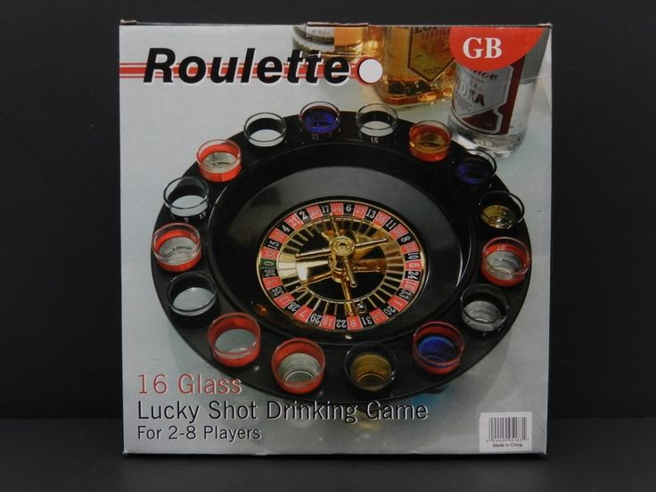 Gbs roulette