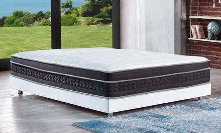 1000 id es sur le th me sommier 160x200 sur pinterest lit sommier sommiers et sommier 180x200. Black Bedroom Furniture Sets. Home Design Ideas