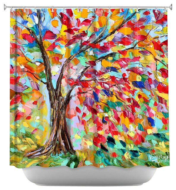 Tree of Life Shower Curtain   ... with Shower Curtain Artistic Poetry Of A - Best 25+ Tree Shower Curtains Ideas On Pinterest Pretty Shower