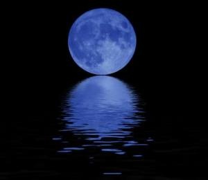 Blue MoonMoon Signs, Nature, Beautiful Moon, Beautiful, Bluemoon, Full Moon, Things, Blue Moon, Moonlight