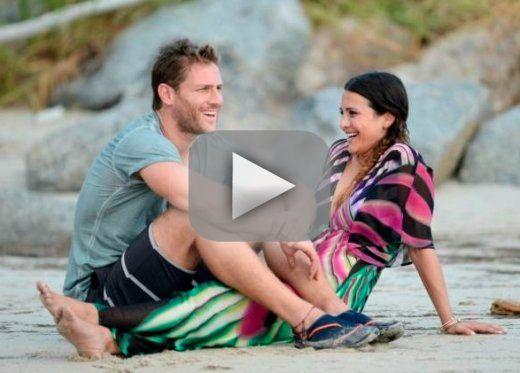 The Bachelor Season 18 Episode 9 Recap: Juan Pablo REJECTED By ...
