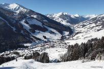 Zdjęcie 5 - Rejon narciarski: Saalbach