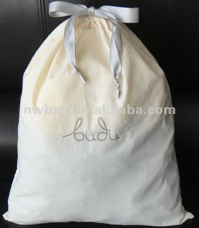 2013 Custom Dust Bag For Shoes/handbag , Find Complete Details about 2013 Custom Dust Bag For Shoes/handbag,Custom Dust Bag,Dust Bag Covers For Handbags,Dust Bags For Purses from Shopping Bags Supplier or Manufacturer-Dongying Newway Import And Export Co., Ltd.