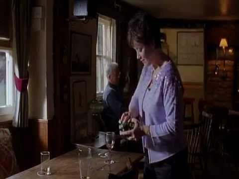 16 best Midsomer Murders A British Murder Mystery TV ...