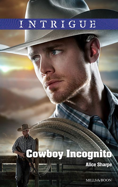 Mills & Boon : Cowboy Incognito (The Brothers of Hastings Ridge Ranch Book 1) - Kindle edition by Alice Sharpe. Romance Kindle eBooks @ Amazon.com.