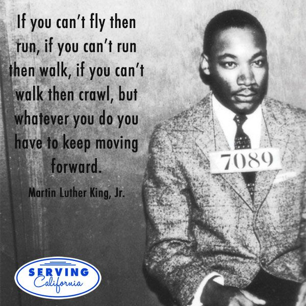 25 Best Civil Rights Resources Images On Pinterest Black History