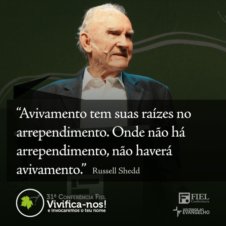 Avivamento-tem-suas-raizes-Russell-Shedd