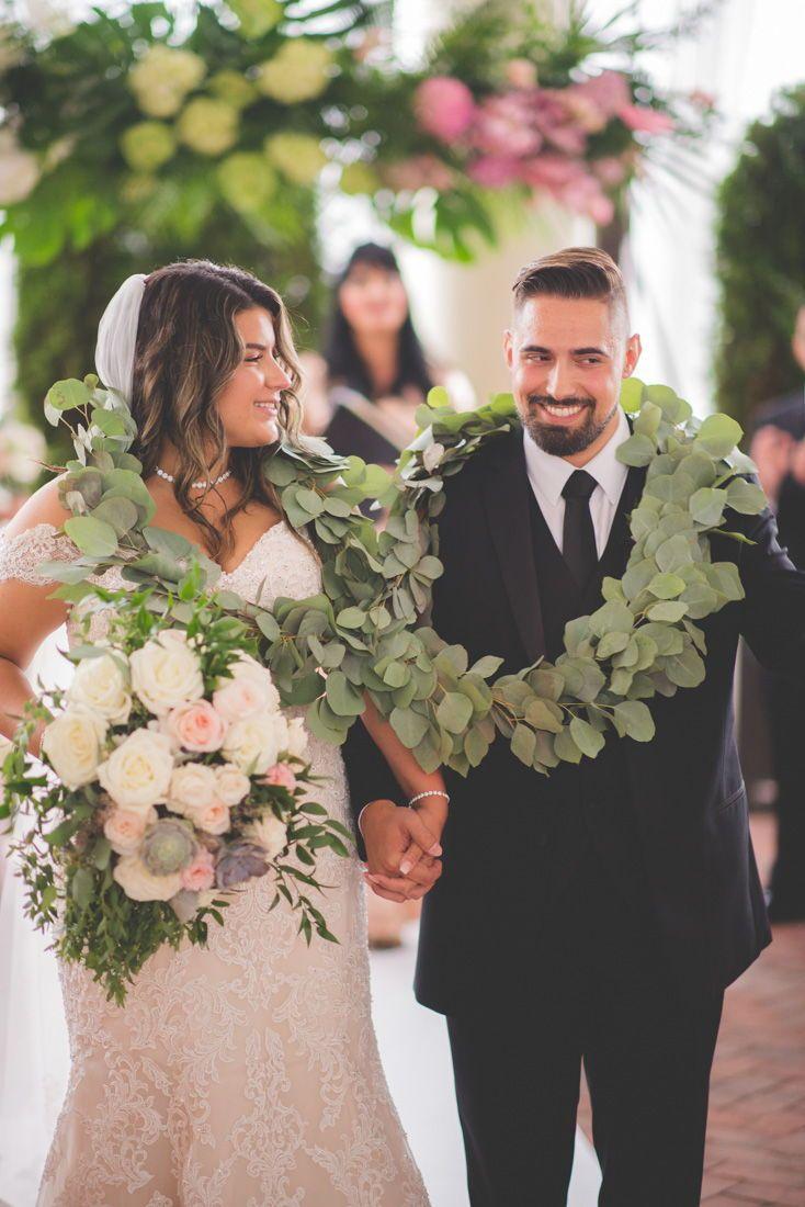 dbbff85b4 Nicole & Rick's Philadelphia's Cescaphe Water Works Wedding ||  Portuguese wedding celebrations
