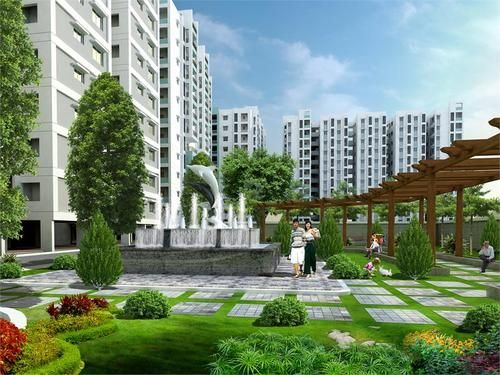 Shamirpet – An Emerging Real Estate Investment Locality in Hyderabad