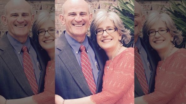 A Baptist pastor who reportedly had an account on cheaters' website Ashley Madison has taken his life.  New Orleans Pastor John Gibson, 56, was found dead by his wife less than a week after hackers exposed the names of accounts on the adultery website. His wife, Christi, said he left a suicide note addressing his struggles with depression and his remorse surrounding the Ashley Madison saga... [May him RIP.]