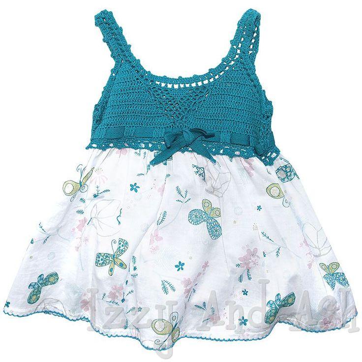 büstiyeri örgü altı kumaş elbiseler - Netten Alıntı Ve Şemalı Modellerin Tümü