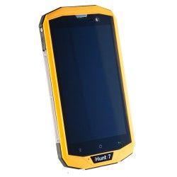 "iHunt i7 Plus - 4G, Quad-Core, 5"" HD, 2GB/16GB, 13MP, 4050mAh, IP67"