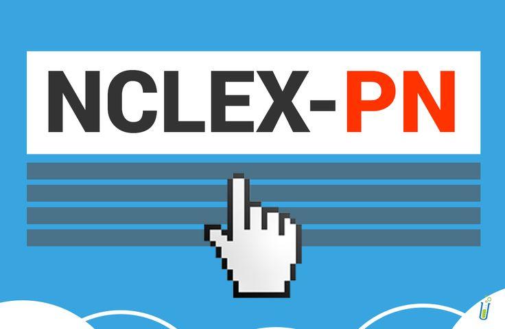 NCLEX-PN Review Quiz 1 (50 Questions) - Nurseslabs