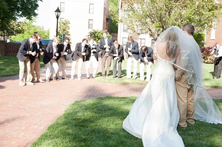 27 Best Wedding Cake Charm Pulls Images On Pinterest