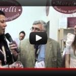 CIBUS 2012 - Parma