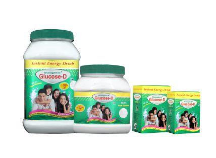 #PharmaCompany #PrinceCare #GlucoseD #Glucose #Energydrink #GlucoseDpowder #Healthsupplementproducts