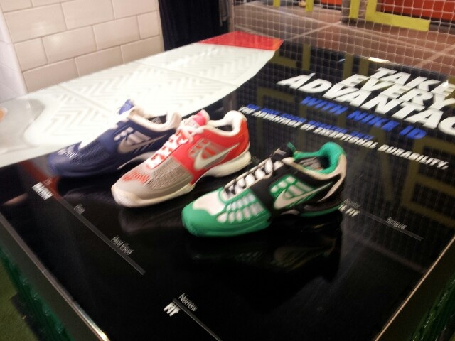 jordan shoes bred toe 1shoppingcart 751899