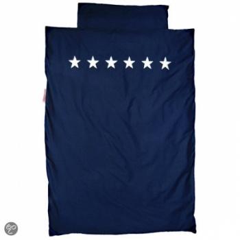Taftan - Silver Star Dekbed met verschillende zilveren sterren Prijzen: 140x200 euro 77,00 120x150 euro 62,70 100x135 euro 52,80 Ook verkrijgbaar in het lichtgrijs