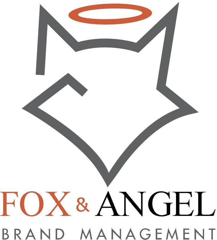 Fox & Angel A Best Branding Agency In Delhi