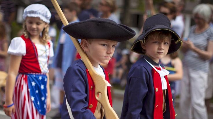 july 4th 2015 washington dc events
